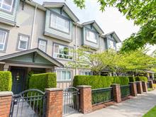Townhouse for sale in McLennan North, Richmond, Richmond, 22 9420 Ferndale Road, 262399505 | Realtylink.org