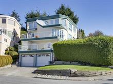 House for sale in White Rock, South Surrey White Rock, 15663 Pacific Avenue, 262399802 | Realtylink.org