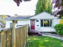 House for sale in White Rock, South Surrey White Rock, 14140 North Bluff Road, 262397335 | Realtylink.org