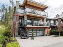 House for sale in Cultus Lake, Cultus Lake, 302 Second Avenue, 262397227 | Realtylink.org
