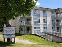 Apartment for sale in Central Abbotsford, Abbotsford, Abbotsford, 111 32870 George Ferguson Way, 262399118 | Realtylink.org