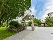 Apartment for sale in Langley City, Langley, Langley, 201 20239 Michaud Crescent, 262399129 | Realtylink.org
