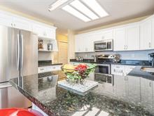 Apartment for sale in Abbotsford West, Abbotsford, Abbotsford, 201 2450 Church Street, 262399013 | Realtylink.org