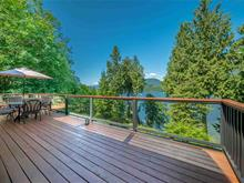 House for sale in Sechelt District, Sechelt, Sunshine Coast, 6332 N Gale Avenue, 262399541 | Realtylink.org