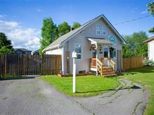 House for sale in Peden Hill, Prince George, PG City West, 2892 Range Road, 262399530   Realtylink.org