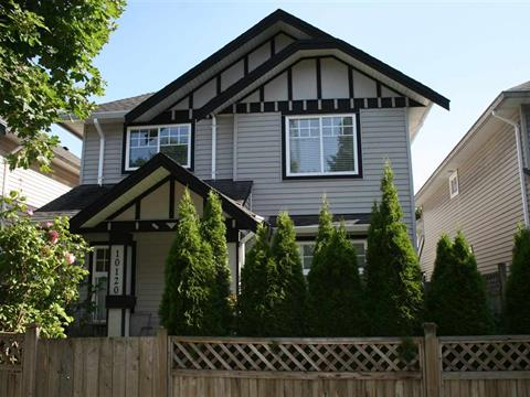 House for sale in West Cambie, Richmond, Richmond, 10120 Cambie Road, 262399506 | Realtylink.org