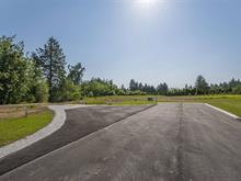 Lot for sale in Mission BC, Mission, Mission, 9335 Stave Lake Street, 262399423 | Realtylink.org