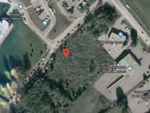 Lot for sale in Quesnel - Town, Quesnel, Quesnel, Lot 3 North Star Road, 262399170   Realtylink.org