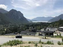 Lot for sale in Plateau, Squamish, Squamish, 2267 Mossy Rock Place, 262399439 | Realtylink.org