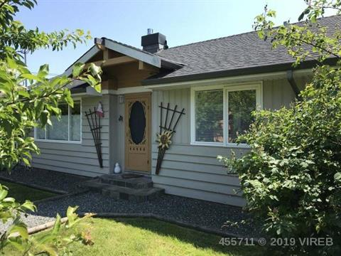 House for sale in Courtenay, Maple Ridge, 736 14th Street, 455711 | Realtylink.org