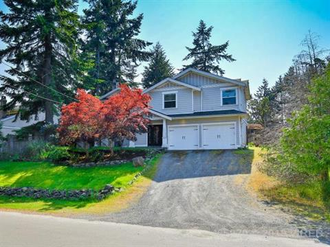 House for sale in Nanoose Bay, Fort Nelson, 1547 The Bell, 455920 | Realtylink.org
