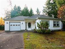 House for sale in Qualicum Beach, PG City West, 372 Aldous Road, 456099 | Realtylink.org