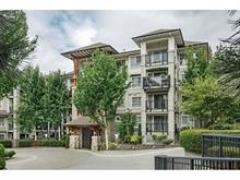 Apartment for sale in Westwood Plateau, Coquitlam, Coquitlam, 502 2958 Silver Springs Boulevard, 262399561 | Realtylink.org