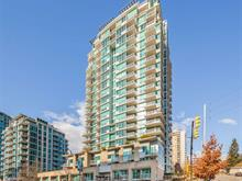 Apartment for sale in Lower Lonsdale, North Vancouver, North Vancouver, 1002 188 E Esplanade Street, 262399552   Realtylink.org