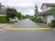 Townhouse for sale in Gibsons & Area, Gibsons, Sunshine Coast, 41 735 Park Road, 262399575 | Realtylink.org