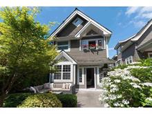1/2 Duplex for sale in Kitsilano, Vancouver, Vancouver West, 2267 W 13th Avenue, 262399565 | Realtylink.org