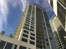 Apartment for sale in Quay, New Westminster, New Westminster, 2507 988 Quayside Drive, 262399562 | Realtylink.org
