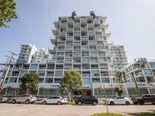 Apartment for sale in Victoria VE, Vancouver, Vancouver East, 1106 2221 E 30th Avenue, 262399484 | Realtylink.org