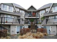Apartment for sale in McLennan North, Richmond, Richmond, 46 9339 Alberta Road, 262399461 | Realtylink.org