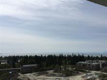 Apartment for sale in University VW, Vancouver, Vancouver West, 1808 3487 Binning Road, 262399540 | Realtylink.org