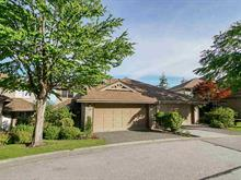 Townhouse for sale in Westwood Plateau, Coquitlam, Coquitlam, 139 2979 Panorama Drive, 262399527 | Realtylink.org