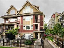 Apartment for sale in Cambie, Vancouver, Vancouver West, 103 930 W 16th Avenue, 262399517   Realtylink.org