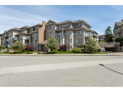 Apartment for sale in Queen Mary Park Surrey, Surrey, Surrey, 101 8142 120a Street, 262398880 | Realtylink.org