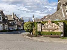 Townhouse for sale in East Central, Maple Ridge, Maple Ridge, 36 23085 118 Avenue, 262399140 | Realtylink.org