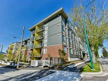 Apartment for sale in Renfrew VE, Vancouver, Vancouver East, 213 2889 E 1st Avenue, 262399174 | Realtylink.org