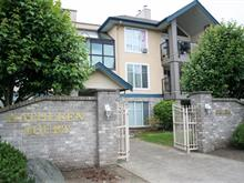 Apartment for sale in Mission BC, Mission, Mission, 103 33150 4th Avenue, 262399287 | Realtylink.org
