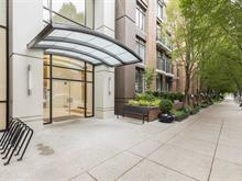 Apartment for sale in Yaletown, Vancouver, Vancouver West, 1605 1055 Homer Street, 262399265 | Realtylink.org