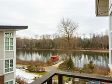 Apartment for sale in Fort Langley, Langley, Langley, 410 23255 Billy Brown Road, 262399136 | Realtylink.org