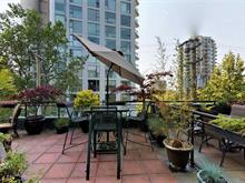Apartment for sale in Lower Lonsdale, North Vancouver, North Vancouver, 206 131 W 3rd Street, 262397107   Realtylink.org