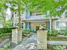 Apartment for sale in Queen Mary Park Surrey, Surrey, Surrey, 210 8115 121a Street, 262396152 | Realtylink.org
