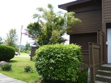 Townhouse for sale in North Shore Pt Moody, Port Moody, Port Moody, 6 309 Highland Way, 262394063 | Realtylink.org