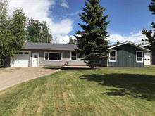 House for sale in Lakeshore, Charlie Lake, Fort St. John, 13112 Lakeshore Drive, 262399427 | Realtylink.org