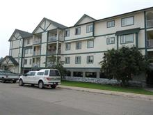 Apartment for sale in Crescents, Prince George, PG City Central, 202 1693 6th Avenue, 262397530 | Realtylink.org