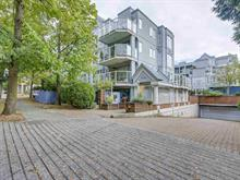 Apartment for sale in Marpole, Vancouver, Vancouver West, 305 8728 Sw Marine Drive, 262399416 | Realtylink.org