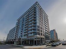 Apartment for sale in West Cambie, Richmond, Richmond, 1515 8988 Patterson Road, 262399339   Realtylink.org