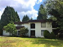 House for sale in British Properties, West Vancouver, West Vancouver, 990 Cross Creek Road, 262398997 | Realtylink.org
