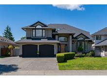 House for sale in Murrayville, Langley, Langley, 4683 222a Street, 262399143 | Realtylink.org