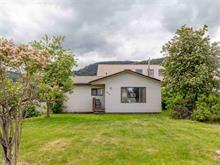 House for sale in Smithers - Town, Smithers, Smithers And Area, 3715 Broadway Avenue, 262399019 | Realtylink.org