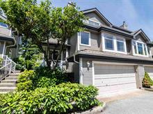 Townhouse for sale in Roche Point, North Vancouver, North Vancouver, 873 Roche Point Drive, 262399135 | Realtylink.org