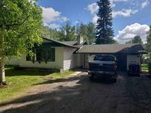 House for sale in Tabor Lake, Prince George, PG Rural East, 1260 Stewart Road, 262399607 | Realtylink.org