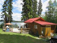Recreational Property for sale in Bridge Lake/Sheridan Lake, Bridge Lake, 100 Mile House, 7489 Greenall Road, 262399619 | Realtylink.org