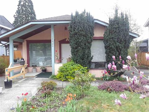 House for sale in Connaught Heights, New Westminster, New Westminster, 2232 London Street, 262377612 | Realtylink.org