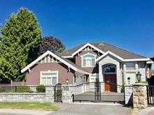 House for sale in Granville, Richmond, Richmond, 6200 Skaha Crescent, 262399522   Realtylink.org