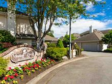 Townhouse for sale in Lackner, Richmond, Richmond, 14 5651 Lackner Crescent, 262398656 | Realtylink.org