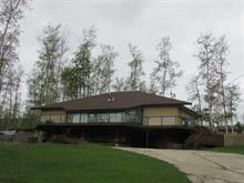 House for sale in Lakeshore, Charlie Lake, Fort St. John, 13241 Lakeshore Drive, 262399495 | Realtylink.org