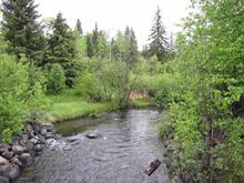 Lot for sale in Deka/Sulphurous/Hathaway Lakes, Deka Lake / Sulphurous / Hathaway Lakes, 100 Mile House, Blk B Mahood Lake Road, 262359013 | Realtylink.org